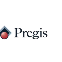 Pregis - Always Innovating. Always Protecting.