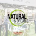 Cosmoprof Asia 2018 spotlights natural and organic