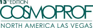Cosmoprof North America 2016