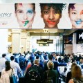 Cosmoprof North America introduces the Discover Pack program featuring new and innovative packaging solutions