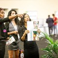 Registration opens for 16th edition of Las Vegas beauty event