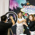 Cosmoprof North America 16th edition, delivers most successful event yet!