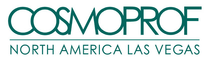 Cosmoprof North America 2017