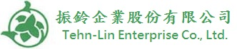 Tehn-Lin Enterprise