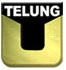 Telung