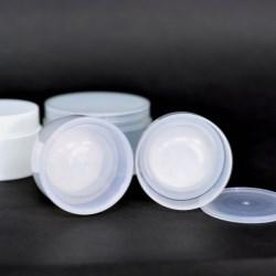 S Packs ingenious JPN Series breaks away from traditional jar design