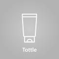 Tottles