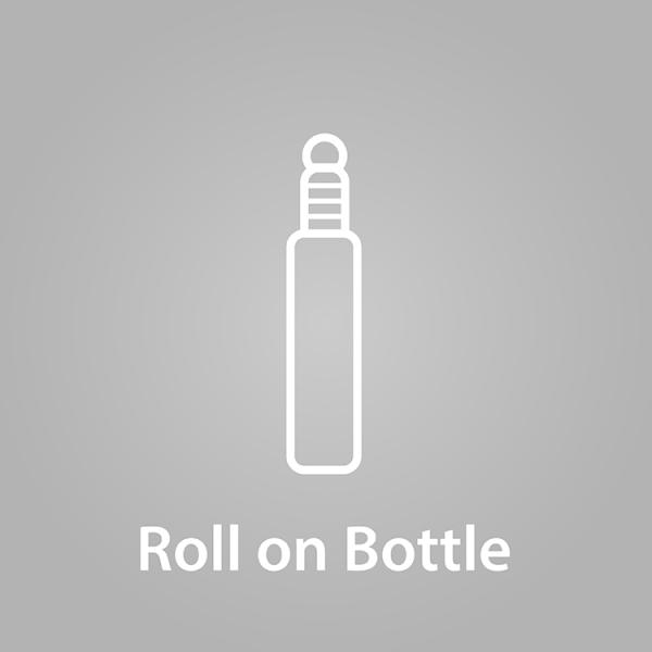 Roll on Bottles