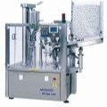 MG America named exclusive North American supplier of emulsifying and tube filling equipment from Axomatic