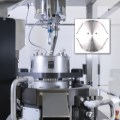 MG America introduces patented powder dosing unit for simplified manufacturing