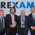 Rexams annual Supplier Awards reinforce importance of collaboration in the supply chain