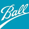 Ball announces its five most sustainable manufacturing plants of 2018