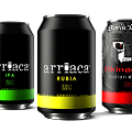 Rexam partners with Arriaca to launch Spains first ever canned craft beer