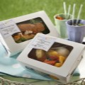 Planglow Adds Salad Packs to Cool Contemporary Blanco Range