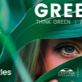 Certina Packaging takes the Green Line
