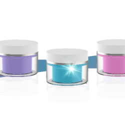 HK Cosmetic Packaging on trend with sustainable packaging
