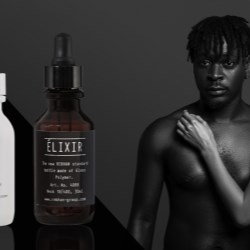 Which is your Elixir?