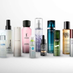 Certina Packaging: A harmonious alliance for beauty packaging