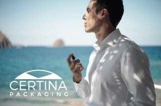 Certina Packaging