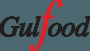 Gulfood 2017 Dubai