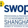 SWOP 2017