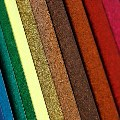 Inks and coatings and papers: the near-infinite possibilities XY Paper and Printing offers