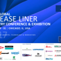 AWA Global Release Liner Industry Conference & Exhibition 2017, March 29-31, Chicago, IL