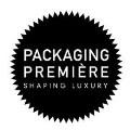 Packaging Premier 2019