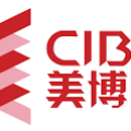 CIBE Shanghai 2019