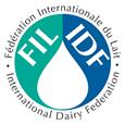 IDF/ISO Analytical Week 2017