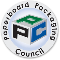 PPC 2017 Spring Meeting
