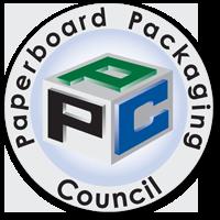 PPC Spring Meeting