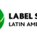 Label Summit Latin America 2018