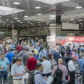 Registration now open for Labelexpo Americas 2018