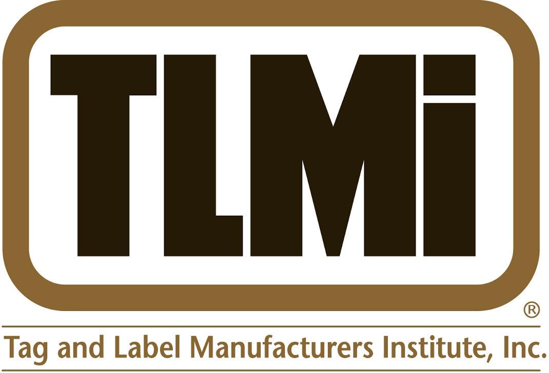 TLMI Annual Meeting