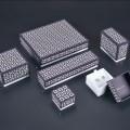 Sanjiang jewlry box Beijin series