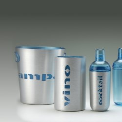 Barware products
