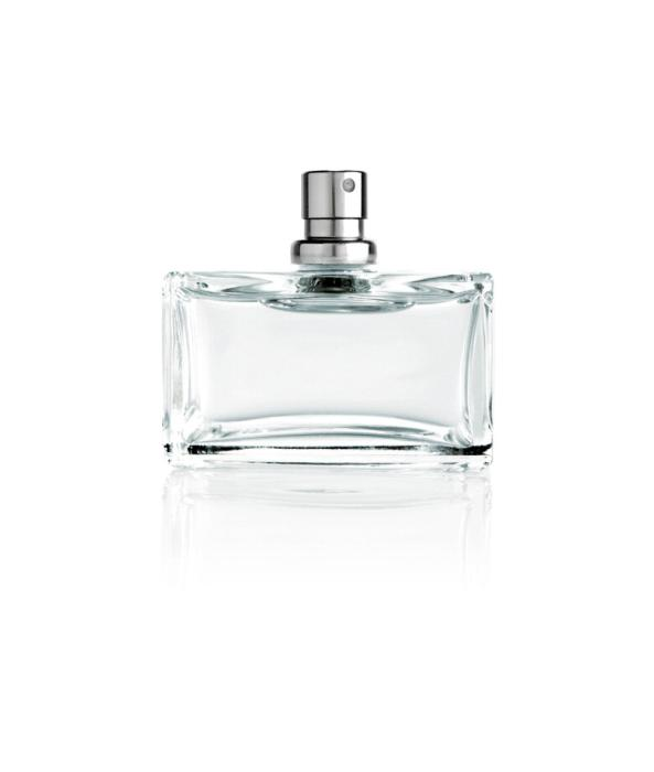 MWV enhances the Orchestra fragrance pump