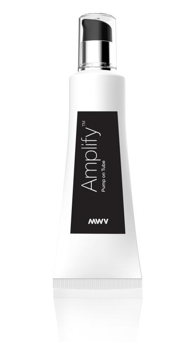 MWV enhances the skincare experience with Amplify