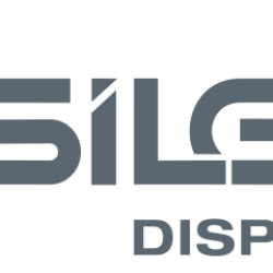 Silgan Dispensing highlights solutions to deliver a better healthcare dispensing experience