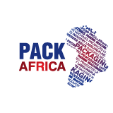 Pack Africa 2019
