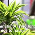Hispack18 - Packaging & sustainability