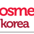 in-cosmetics Korea 2018