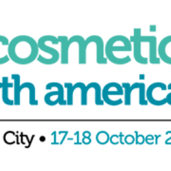 in-cosmetics North America
