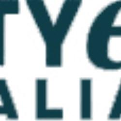 BEAUTYexpo Australia 2018