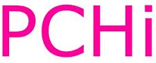 PCHi 2019
