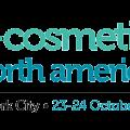 in-cosmetics North America 2019