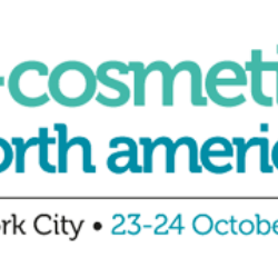 in-cosmetics North America 2019