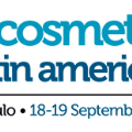 in-cosmetics Latin America 2019