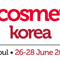 in-cosmetics Korea 2019